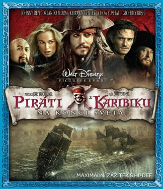 pirates of the caribbean at worlds end full movie 1080p